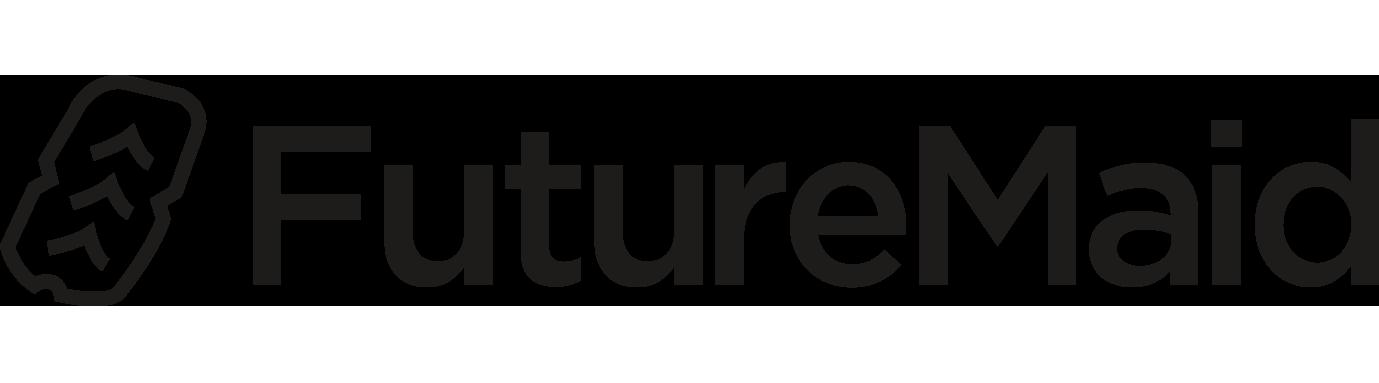 FutureMaid